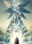 Blessed Shrine