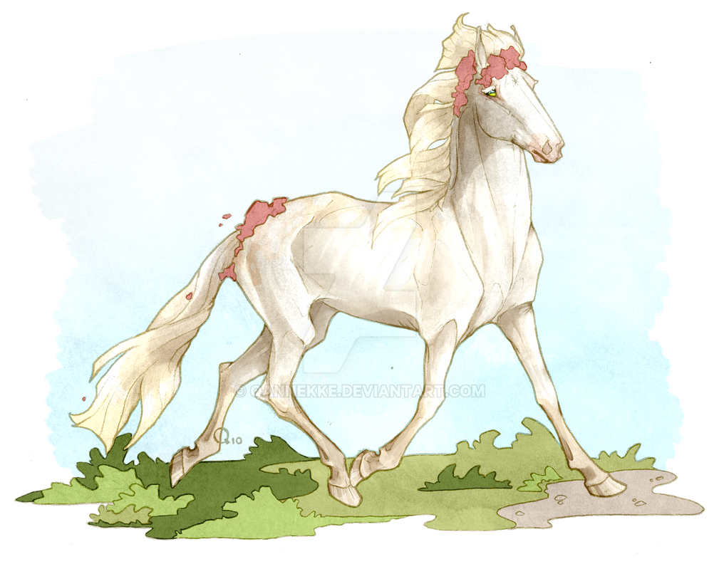 Windgate's Otachi 5463 RPG Image Tracker by qannekke