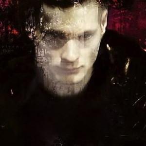 midnightkarew's Profile Picture