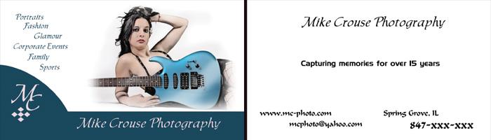 http://fc05.deviantart.com/fs38/f/2009/002/4/b/business_card_banner_1_by_cgiphoto.jpg