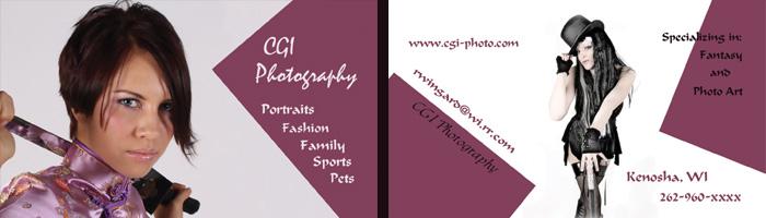 http://fc05.deviantart.com/fs39/f/2009/002/8/4/business_card_banner_3_by_cgiphoto.jpg