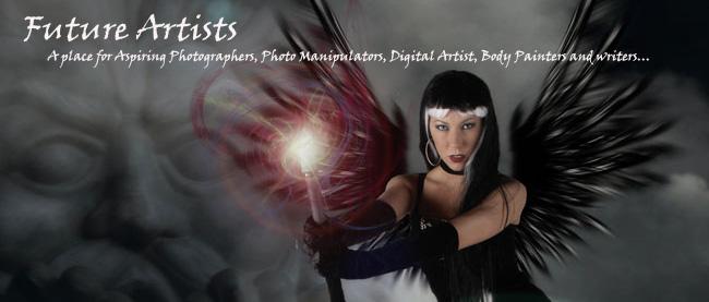 http://fc09.deviantart.com/fs42/f/2009/135/f/9/Future_Artists_by_cgiphoto.jpg