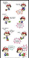 Too.  Much.  Stupidity - comic