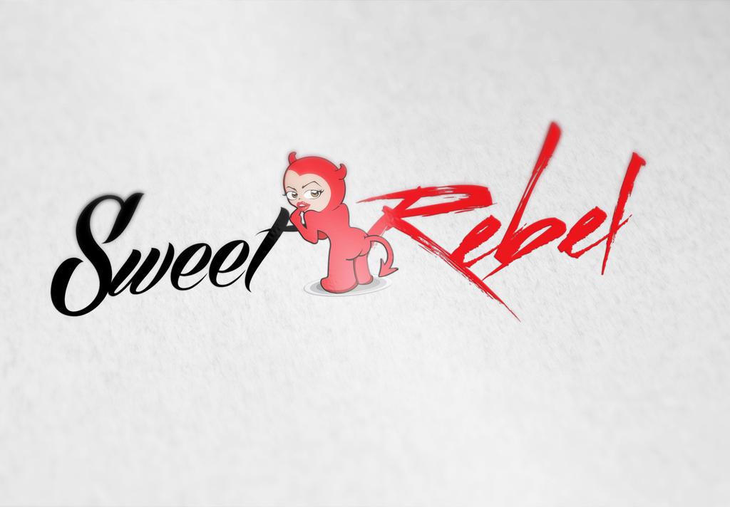 Sweetreb by u1sart