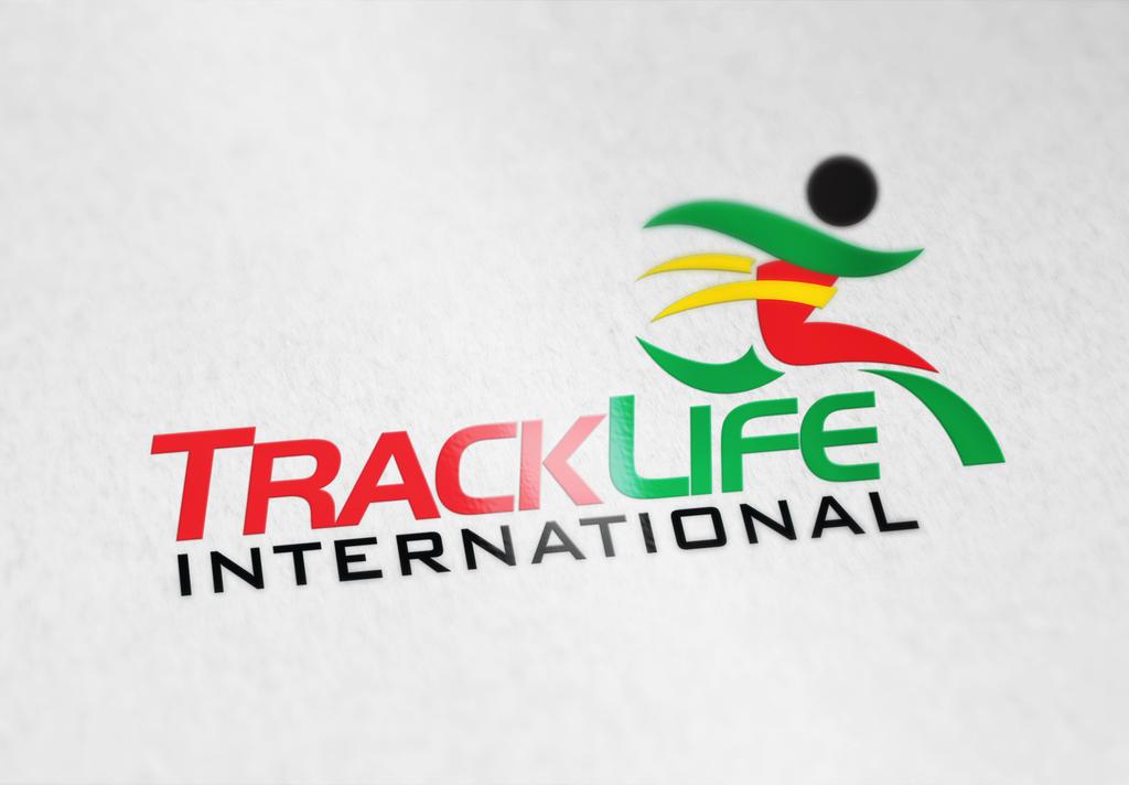Tracklife by u1sart