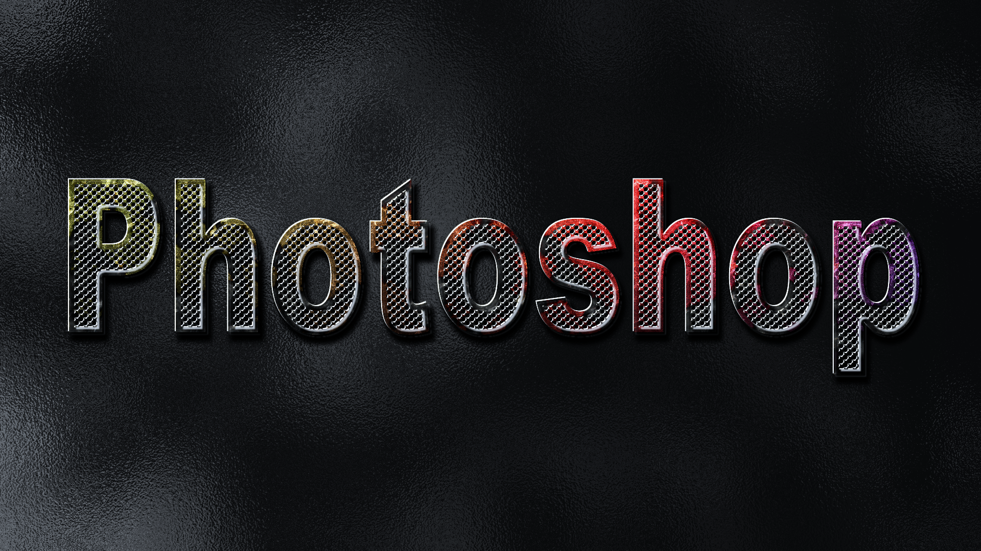 photoshop wallpaper images pictures - photo #15