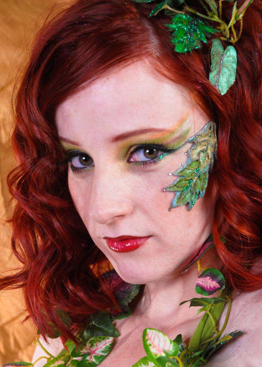 Ivy on Yahoo! Music