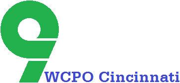WCPO-TV 1982-90 logo
