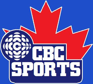 CBC Sports 1987-92 logo