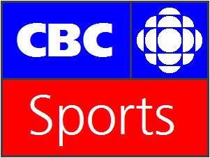 CBC Sports 1993-2002 logo