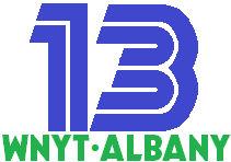 WNYT 1981-94 logo
