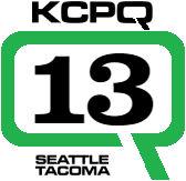 KCPQ-TV 1980-91 logo