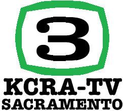KCRA-TV 1975-88 logo