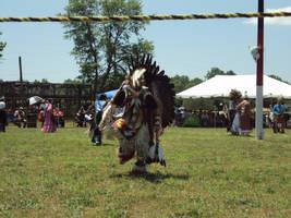 Native Festival by Tenebrosa