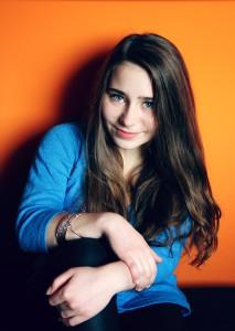 madzkaaa's Profile Picture
