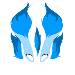 New Profile Pic by AriaAngelwing