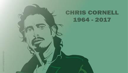 Chris 1