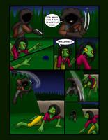 Gemstone Bounty Hunter pg 6 by ErnestoGP