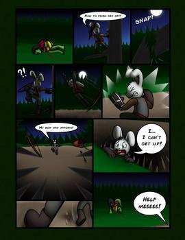 Gemstone Bounty Hunter pg 11
