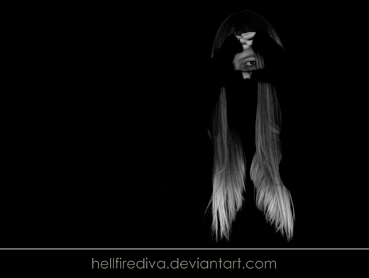 hellfirediva's Profile Picture