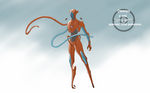 Realistic Deoxys