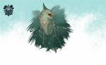 realistic pokemon pineco