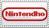 Nintendo girl gamer... by ashtrayxx