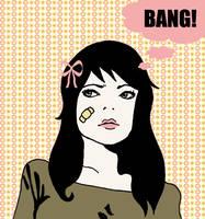 BANG by ashtrayxx