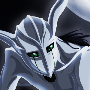 Ulquiorra90's Profile Picture