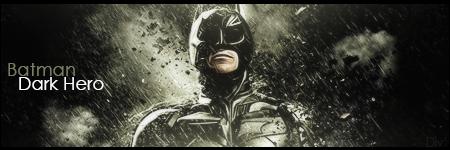 [Galerie] Div'Art Batman_dark_hero_by_divine_div-d55bnjb