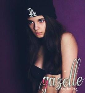 katerinagazelle's Profile Picture
