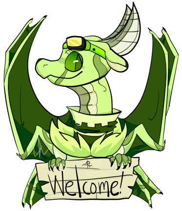 a_welcoming_spiral_by_slimeling-dcmsqts.png