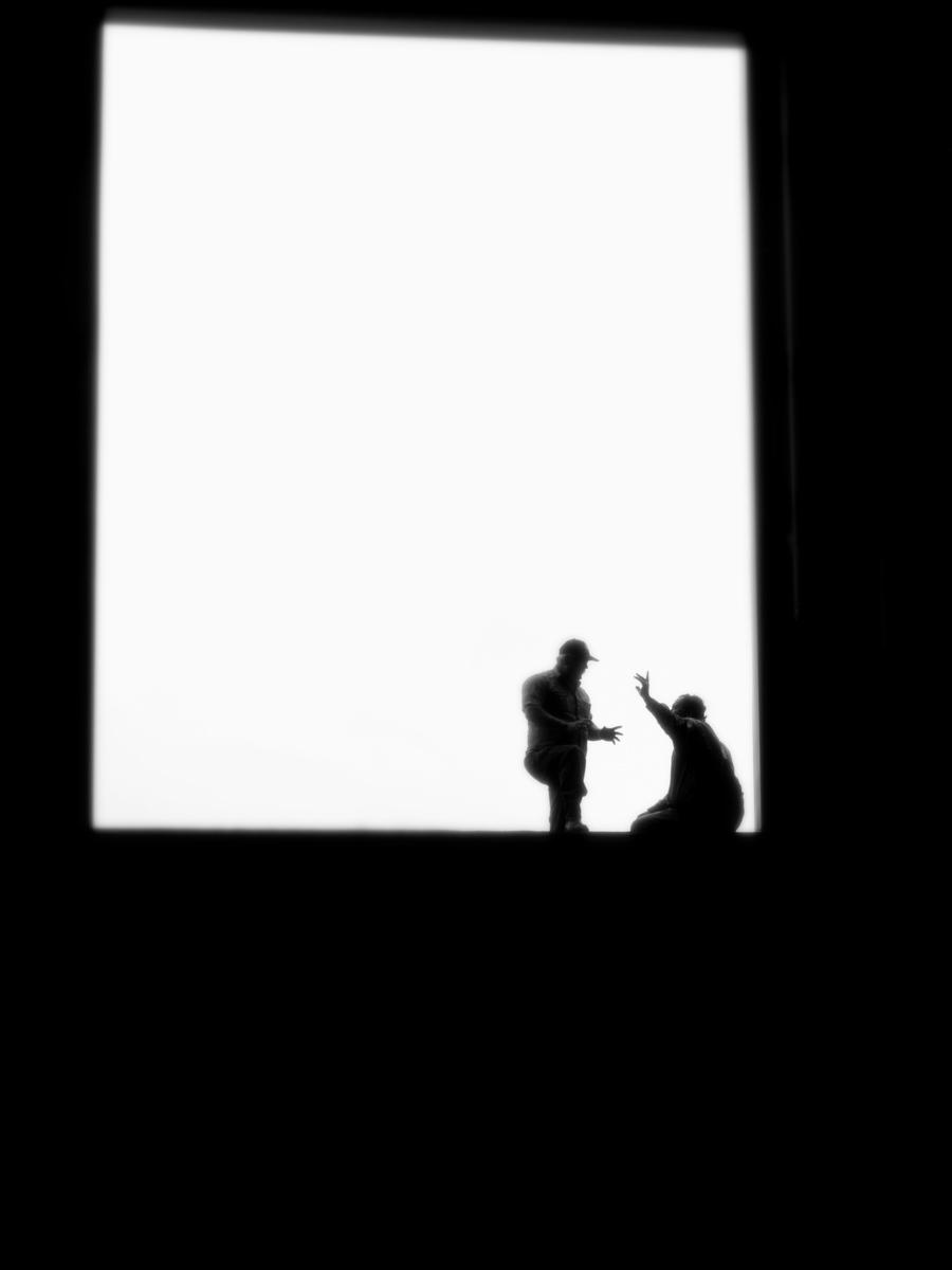 The_Window_by_m68030.jpg