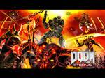 Doom eternal finished