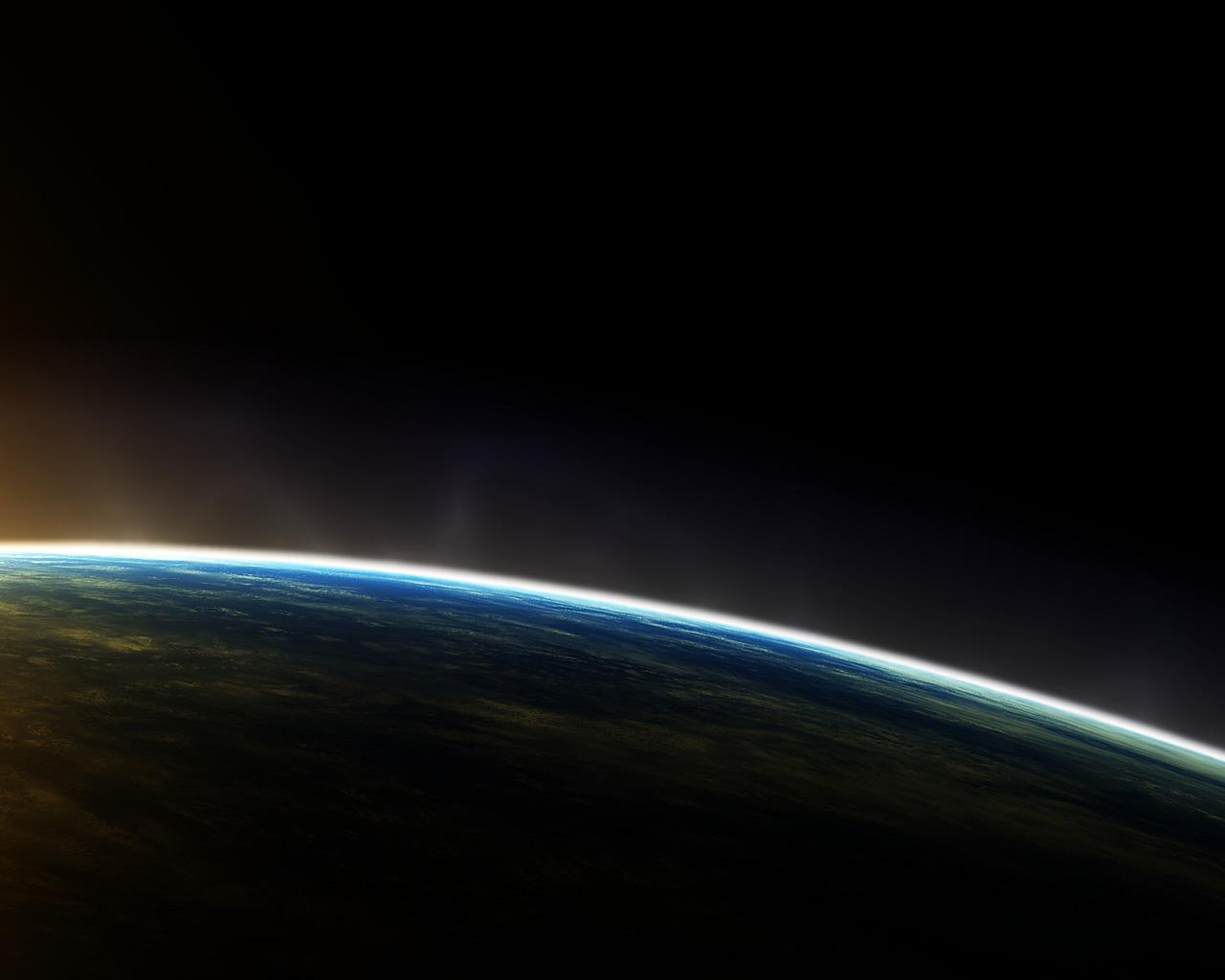 Planet by GizardBoy