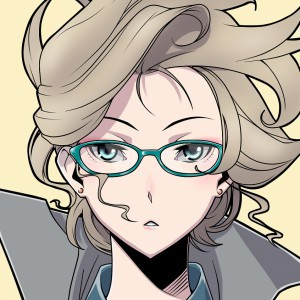 D-Toshi's Profile Picture