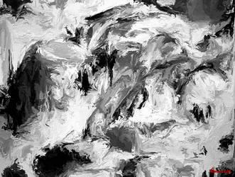 Avalanche by ReinNomm