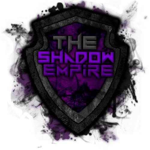 The  Shadow Empire }SDW{ _logo__the_shadow_empire_by_kevin_yoshi-d5mv9ga