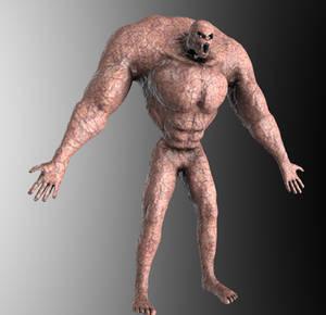 Creature Update 2