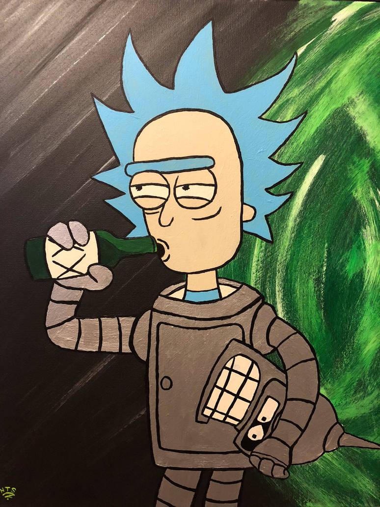 Bender-rick-20171023