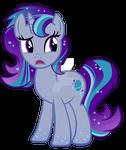 Moon Singer - Universe Pony Adopt