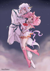 Dance with me by arisa-chibara