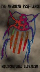 American Pest-ilence
