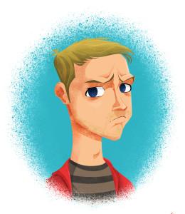 tightywhite's Profile Picture