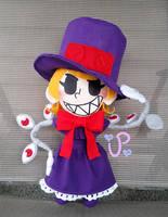 My Robot Waifu by UltraPancake