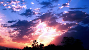 My sky by Denki89