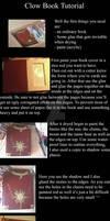 Clow book tutorial