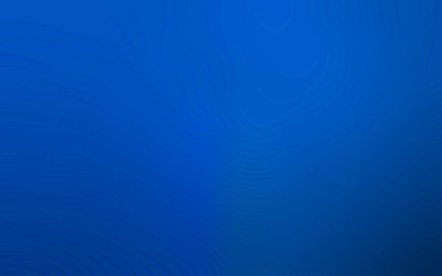 Generic Blue Wallpaper By Bloodfury99 On Deviantart