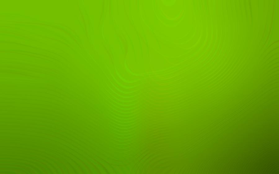 Style wallpaper desktop