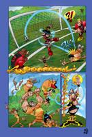 page-19 by Salvador-Raga